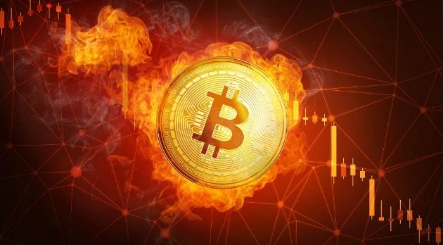 bitcoin ideology