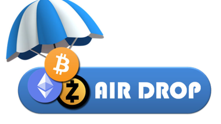 Free Airdrop Submission Sites List 2019