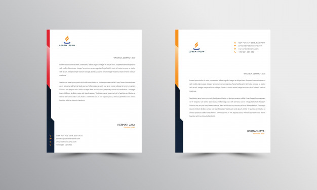 whitepaper development
