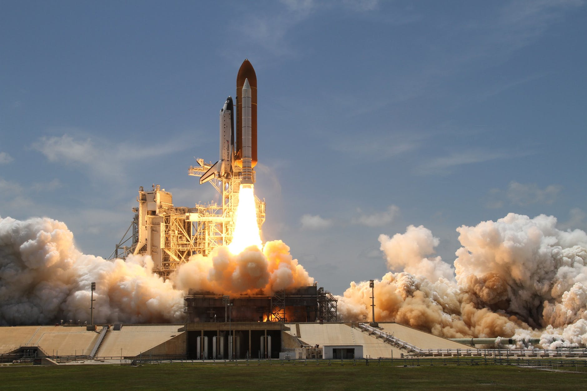 How To Launch A Successful ICO or STO As A Startup?
