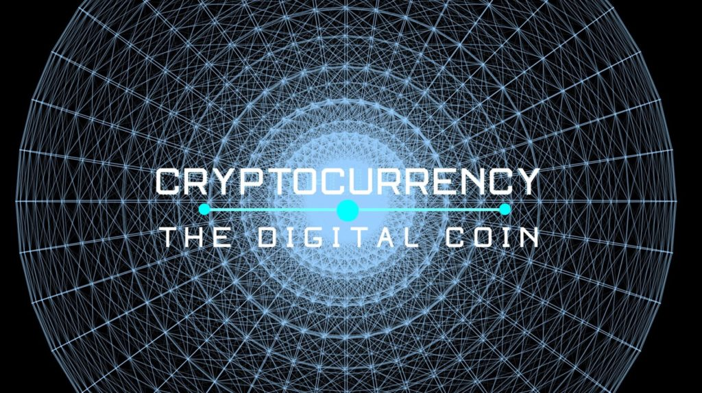 Cryptocurrency: Defination, History, Process, Advantages