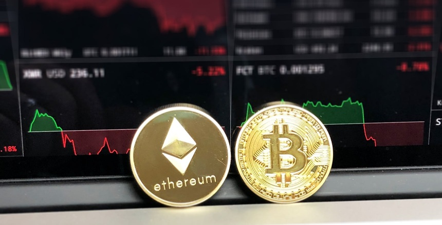 Is ico profitable this year