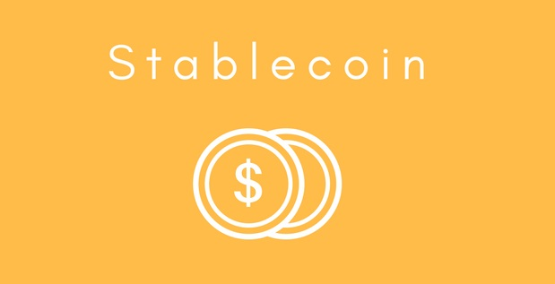 what is stablecoin?