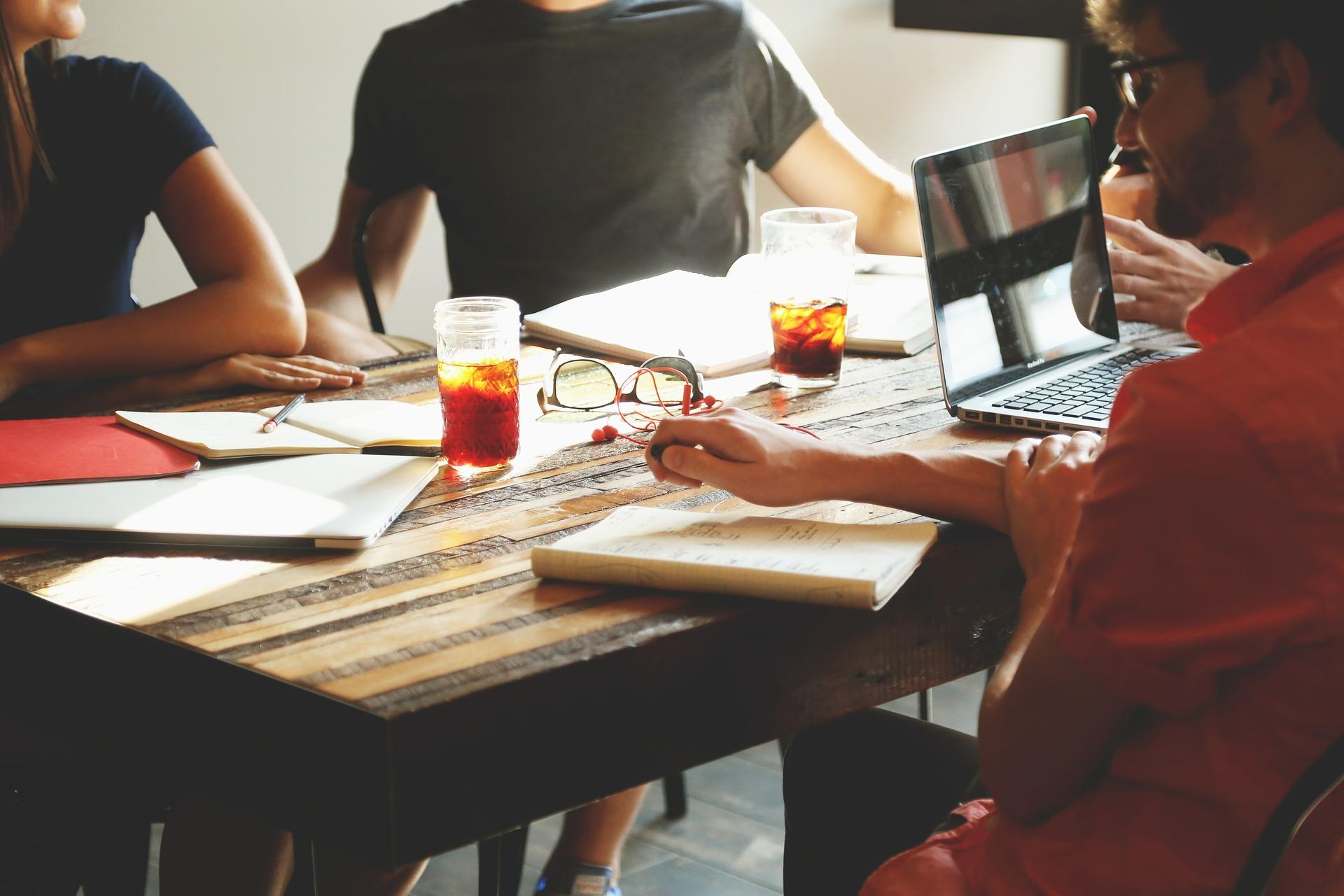 Freelancer Business Ideas