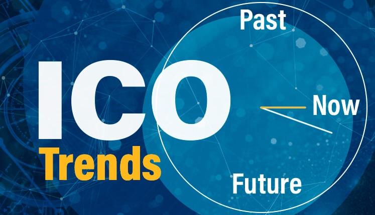 ICO Statistics 2020