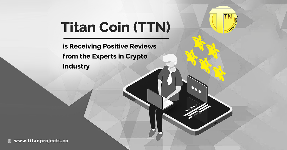 titan-coin-people-opinion