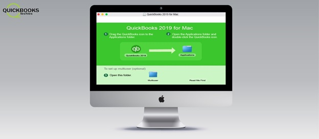 WHY YOU SHOULD USE QUICKBOOKS MAC 2019?