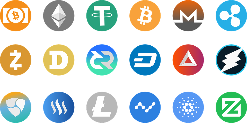 How to Raise Funds for Crypto