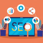 SEO Of Cryptocurrency