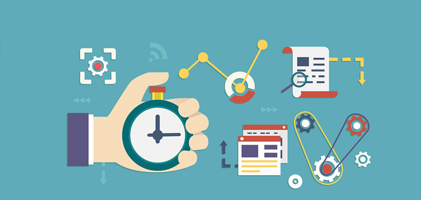 What Includes in Technical SEO Services?