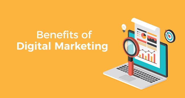 benefits-of-digital-marketing-for-business-customer-and-society