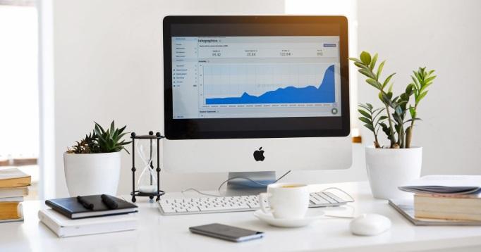 Performance Marketing Services