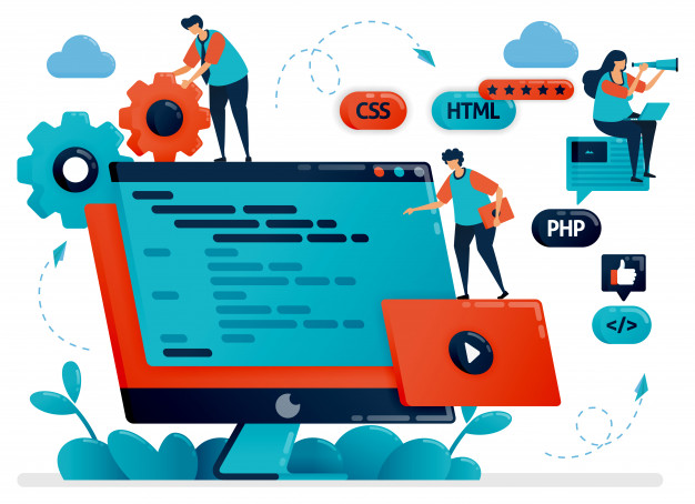Starting PHP development with a Syntax