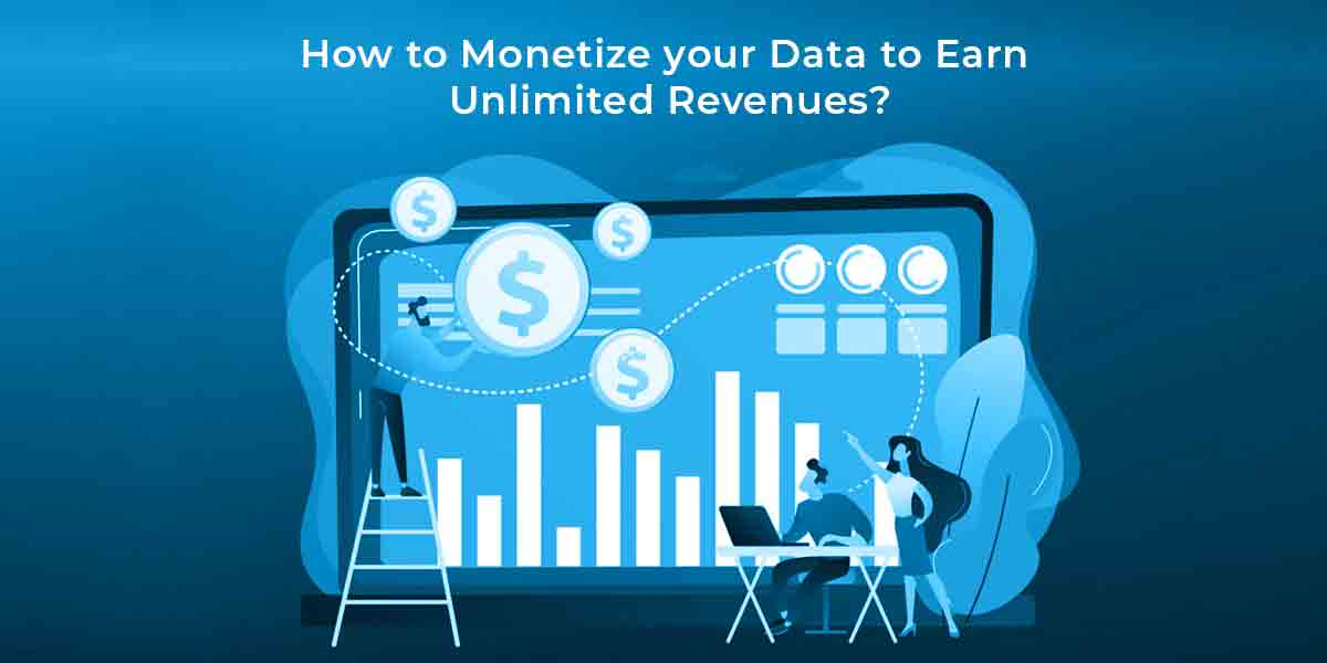 Data Monetization Trends in India (2.0)