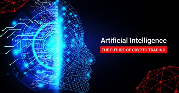 Artificial Intelligence: The Future of Crypto Trading