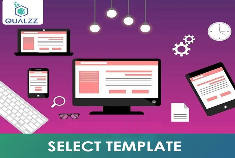 Best Email Pop Ups Templates