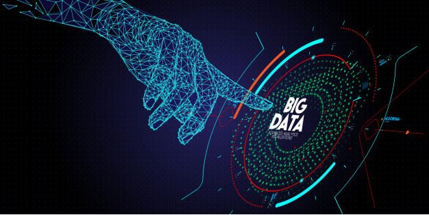 How Big data differs from Data analytics?