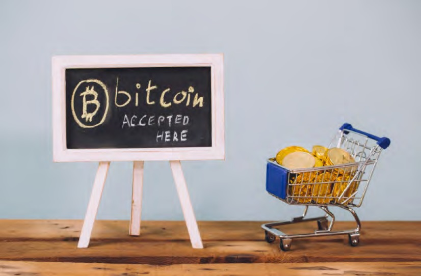 How To Start Accepting Crypto Payments
