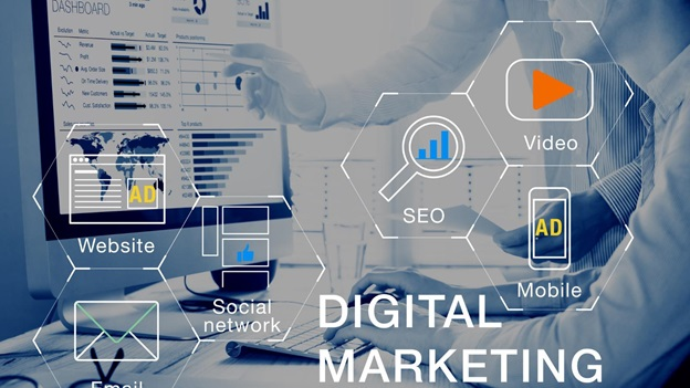 Essential Skills SMB Owners Should Have to Make Best Use of Digital-Marketing Campaign