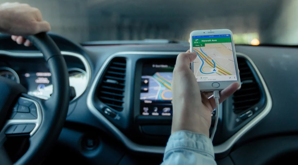 Why does your Taxi Business need to Invest in Taxi App Development