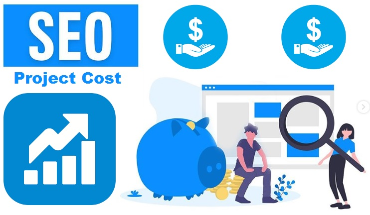 What is SEO Project Cost in India