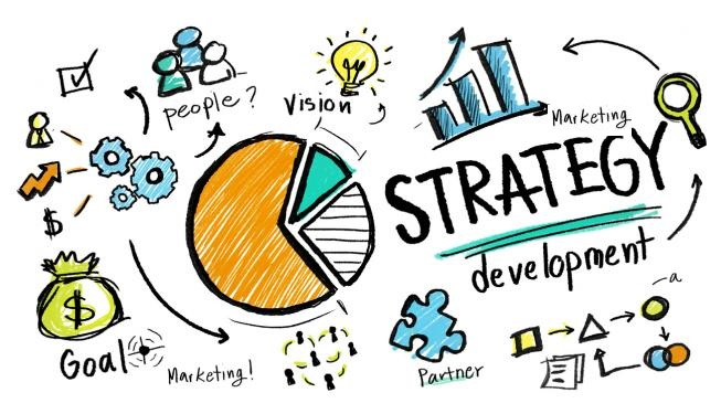 Marketing Trends and Strategies Post CoVid-19
