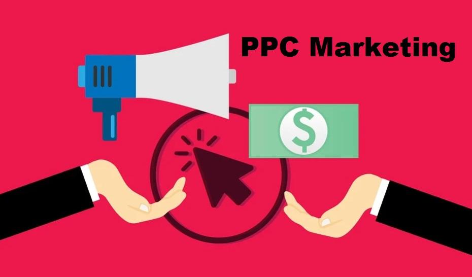 PPC-Pay-Per-Click-Marketing-Guide