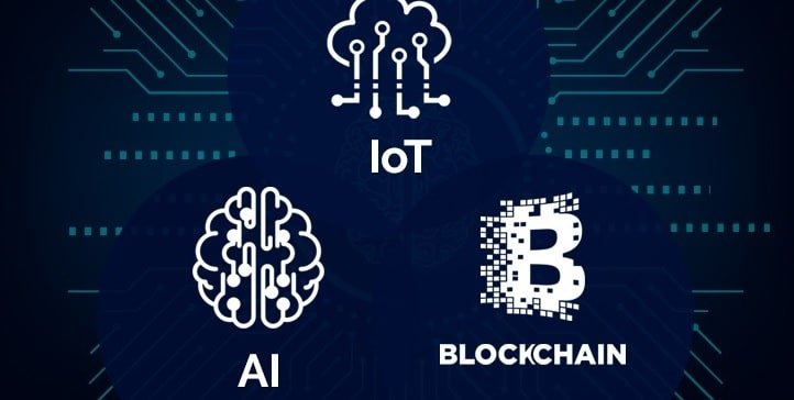 Benefits of Integrating Block and Artificial Intelligence