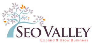 SEOValley Solutions
