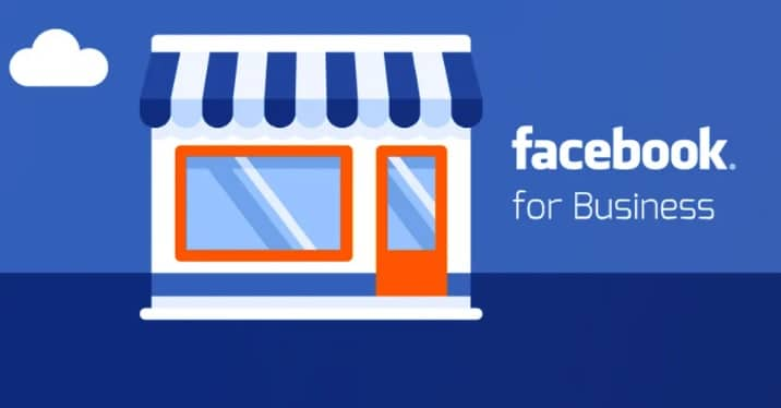Is Facebook Important For Business?