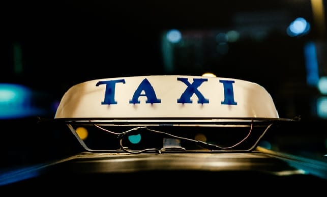 How to Create a Business Plan for Your Taxi Business
