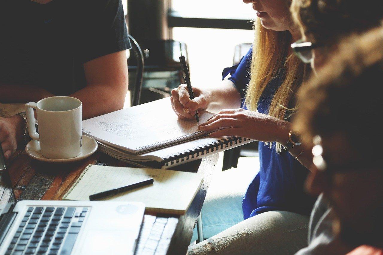 digital marketing Ideas for Small Business Startups
