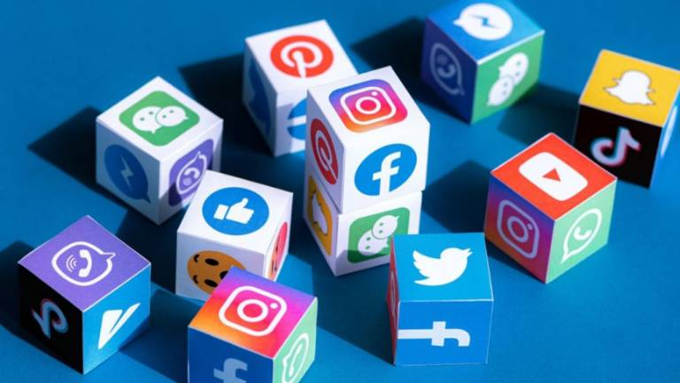 How Long Does It Take To Create a Social Media Post Design