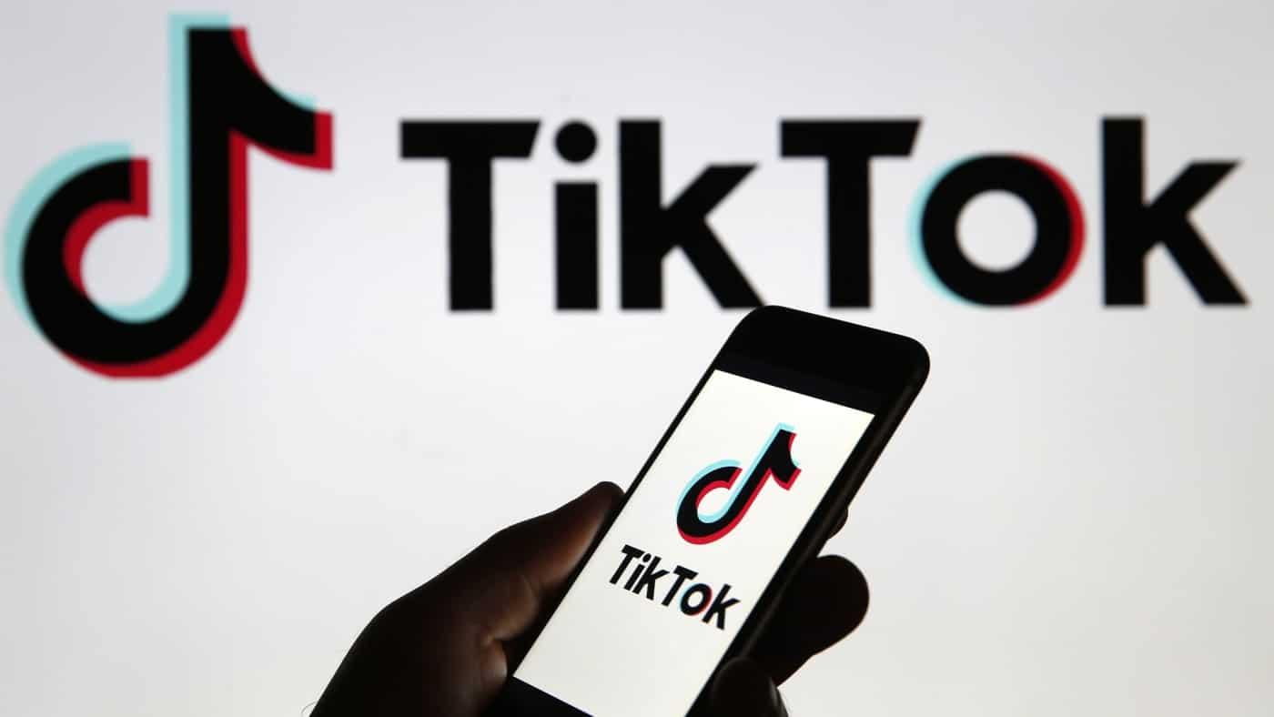 TikTok Marketing Ideas- Feature image