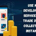 Custom NFT Development
