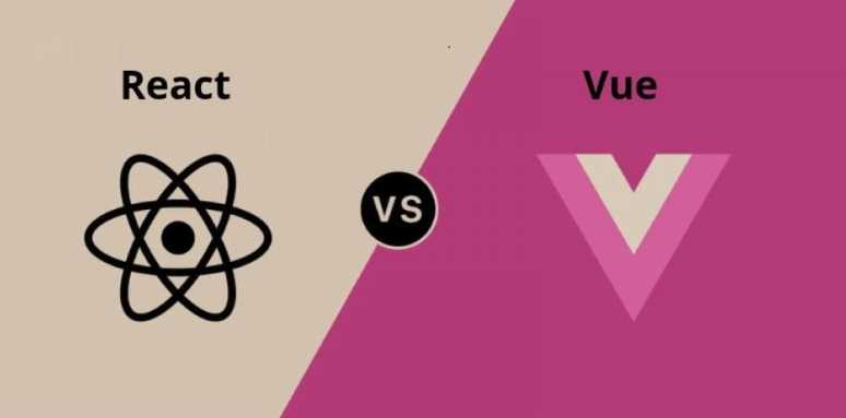 React.js VS Vue.js: Which one is better?
