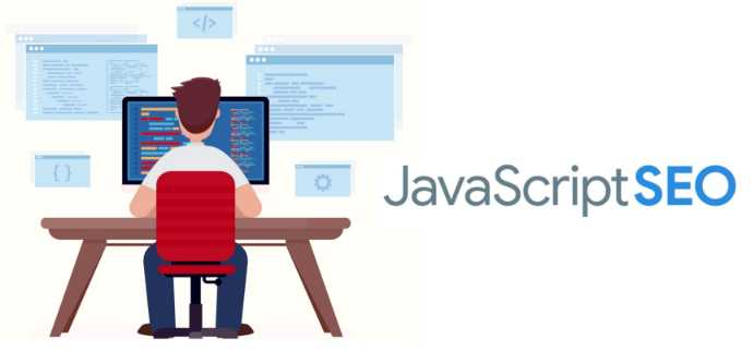 How to Optimize a Javascript website for Search Engines?